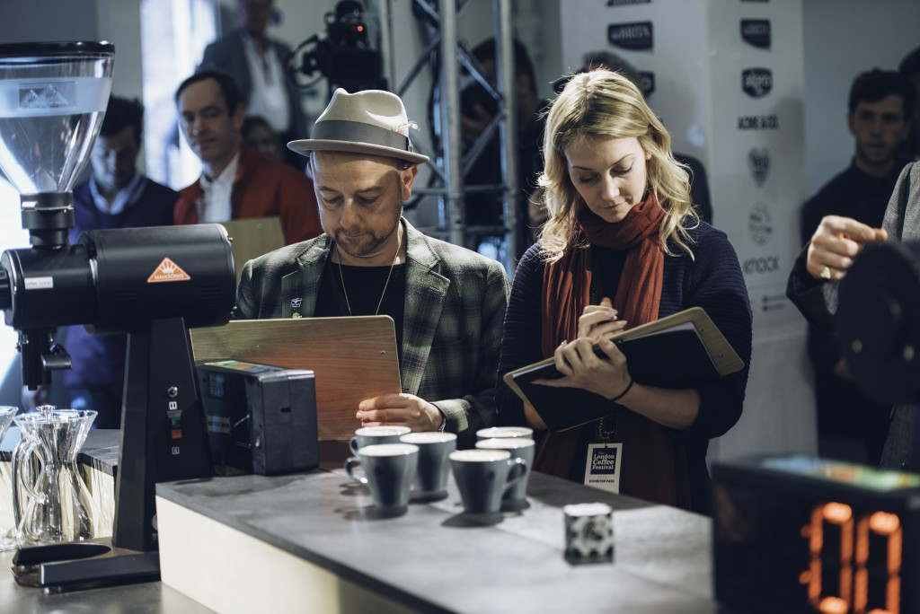 LCF_COFFEE_MASTERS_2015_023 copy