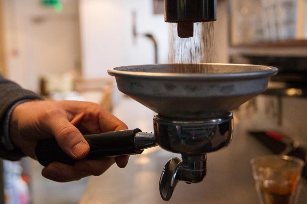 Discipline-EspressoBlend