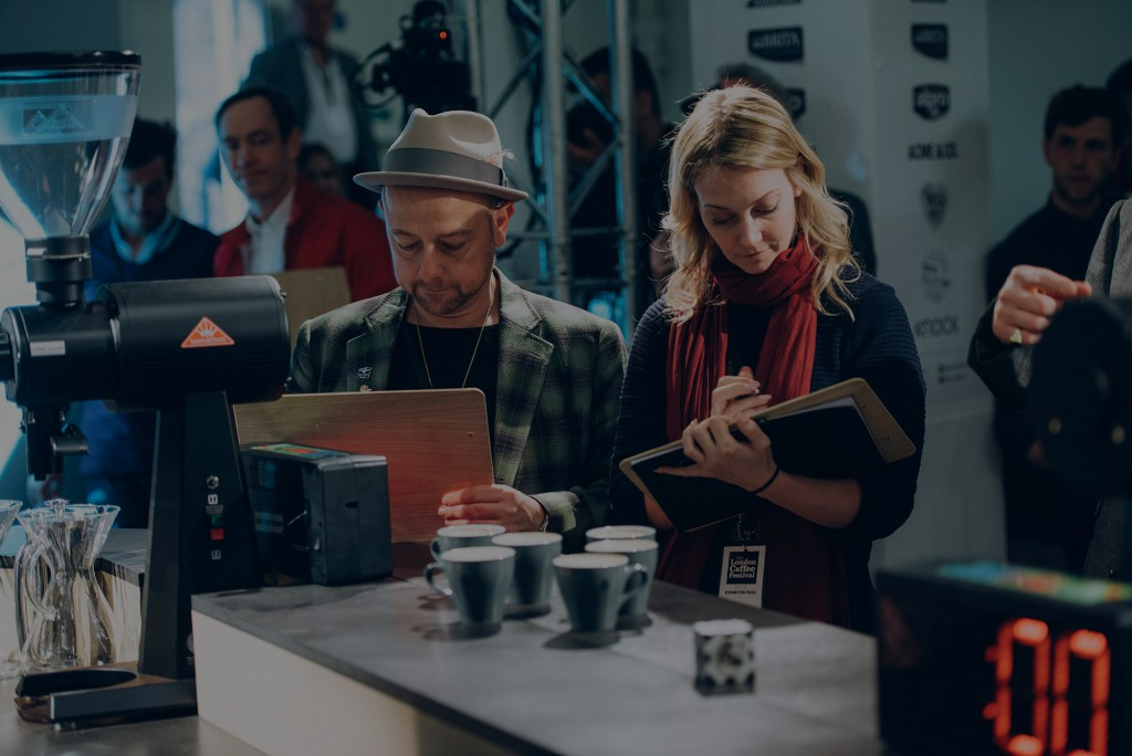 LCF_COFFEE_MASTERS_2015_023-copy