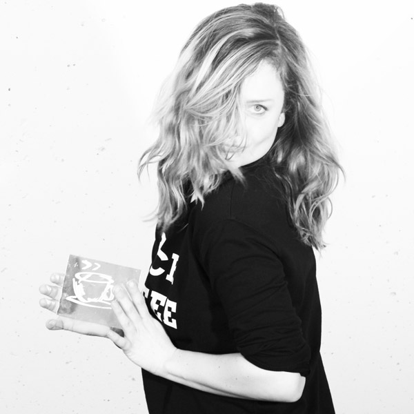 – Simone König, Self-employed barista trainer & Good Spirits Beverages GmbH, Germany