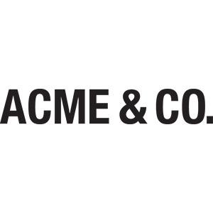 AcmeCo