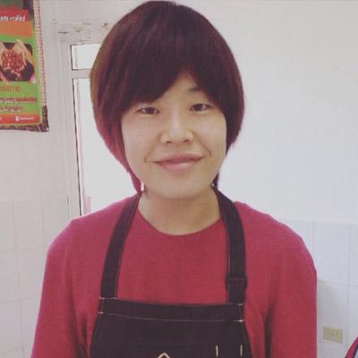 Yuko-Inoue