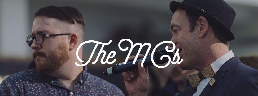 The MCS
