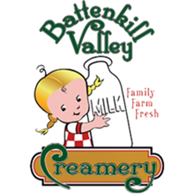 CoffeeMasters-BattenkillValleyCreamery-400
