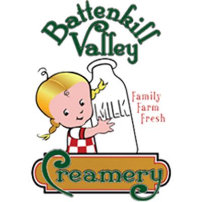 CoffeeMasters-BattenkillValleyCreamery-400