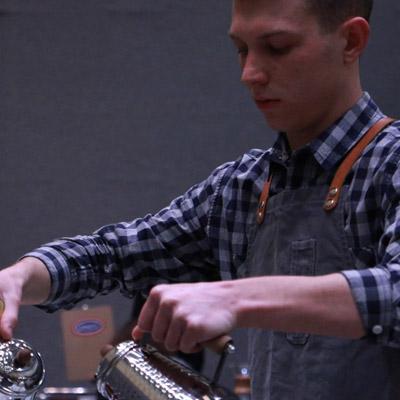Dylan-Siemens