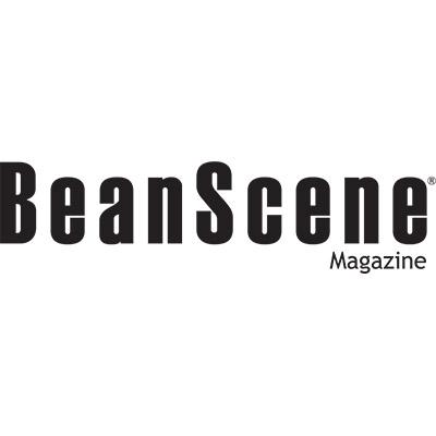 MediaPartner-BeanScene-400