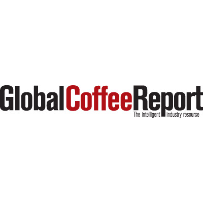 MediaPartner-GlobalCoffeeReport-400