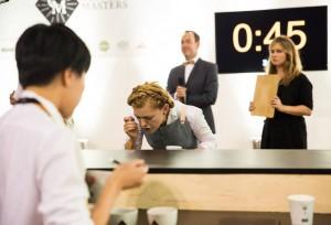 160916 NYC CoffeeFest 0398