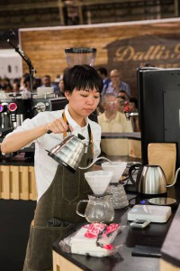 160916 NYC CoffeeFest 0447