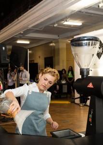 160916 NYC CoffeeFest 0461