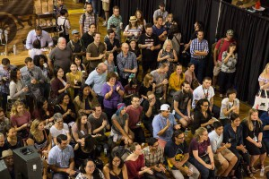 160917 NYC Coffee Fest 2404