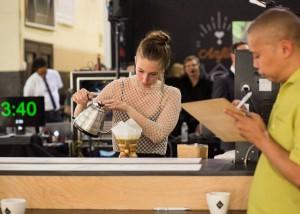 160917 NYC Coffee Fest 2783